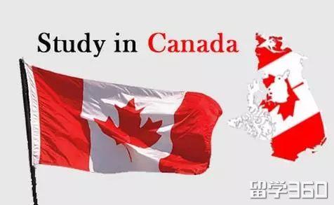 加拿大留学本科语言成绩要求及申请途径解读!