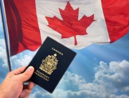 2019年加拿大留学签证大签与小签