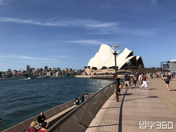 澳洲留学到底有哪些优势?澳洲TAFE又是什么?