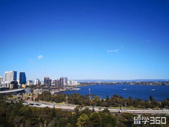 中国高中生该若何留学澳洲?快看过去,澳洲留学大年夜解析来了