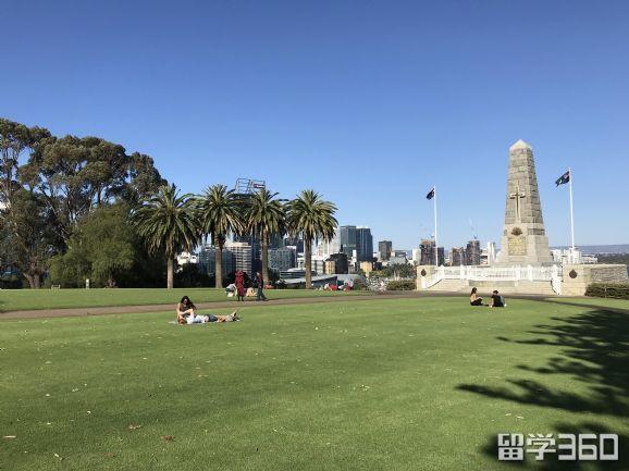 高考后想要赴澳留学?澳洲留学方案及攻略,请收下