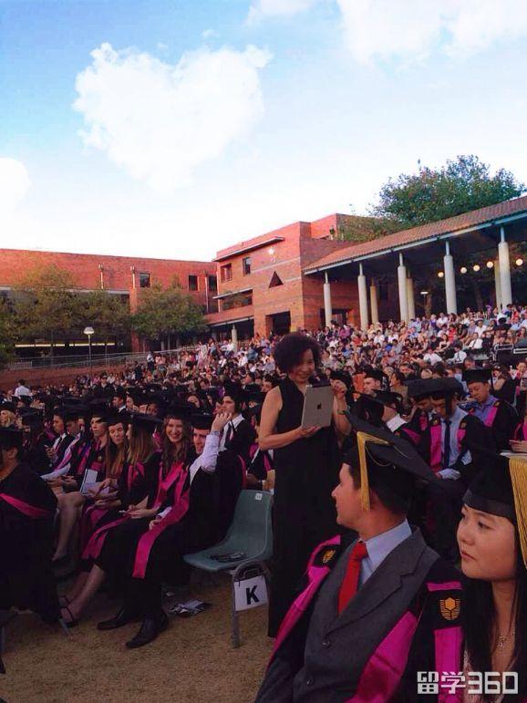 留学云解析:高考后为什么选择留学澳洲