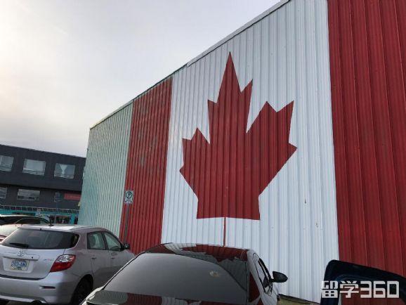 留学云分析:一篇文章带你了解加拿大如何选择自己合适的专业!