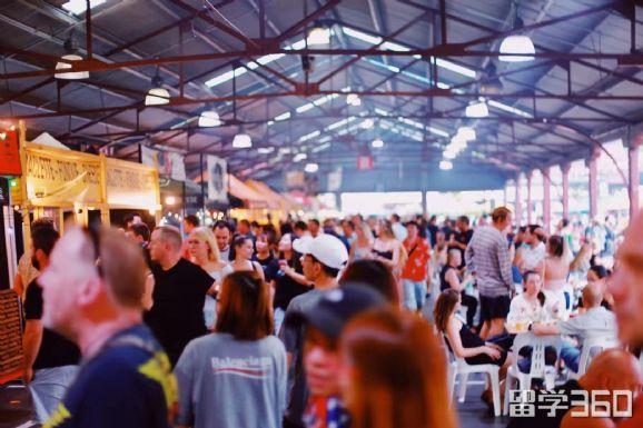 留学云解析:到底什么人适合留学澳洲?高考后澳洲留学方案介绍