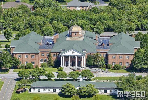 杜克大学申请要求及学费?