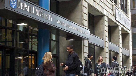 弗吉尼亚大学的录取标准和分数是多少?