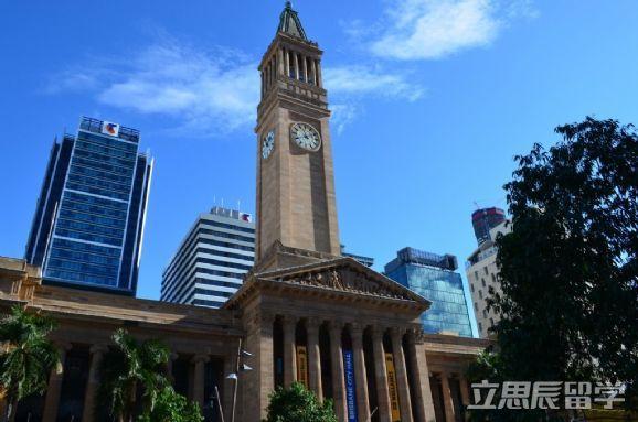 最全的澳洲留学申请材料清单出炉了!即将赴澳留学的高考毕业生们收好了