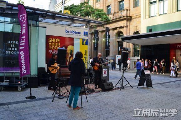 中国学生为何都纷纷选择留学澳洲?澳洲留学优势有哪些?