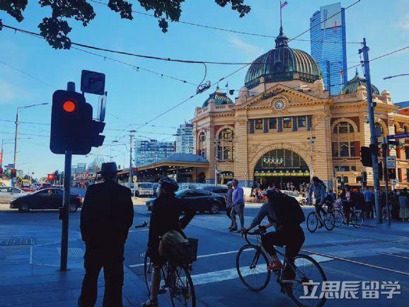 高考后,申请澳洲本科留学的途径有哪些
