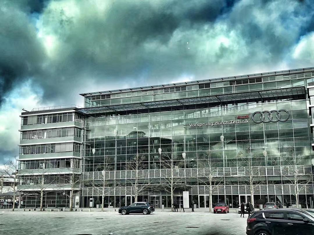 德国环境类专业解析及院校推荐