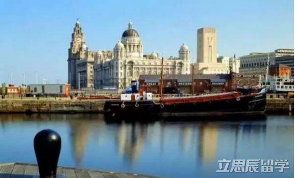 爱尔兰留学的四大签证哪一种才最适合你?