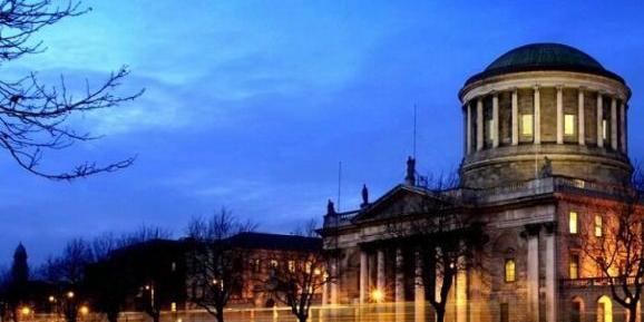 爱尔兰手提行李物品清单介绍