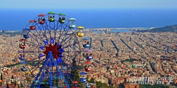行程准备|乘飞机去西班牙怎样预防晕机