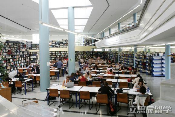 去西班牙留学有哪些优势?