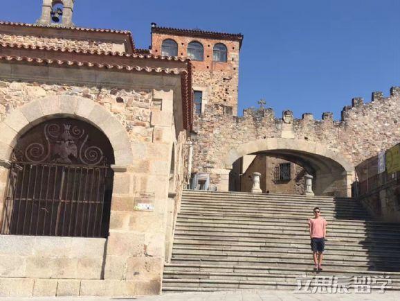西班牙留学的优劣势