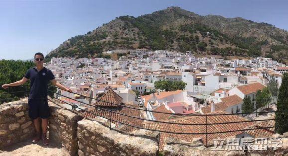 女生去西班牙留学的好处