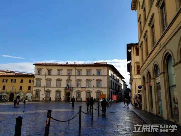 意大利米兰大学入学条件有哪些?