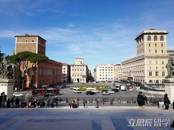 意大利锡耶纳大学专业这么多,你选对了?
