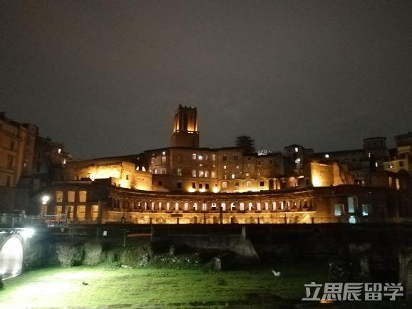 意大利维罗纳大学与全球多所知名大学签署合作协议!