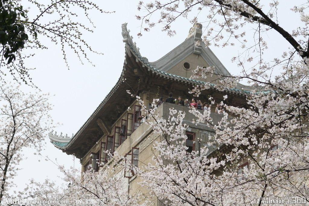 留学小白看过来,日本早稻田大学申请攻略在此!