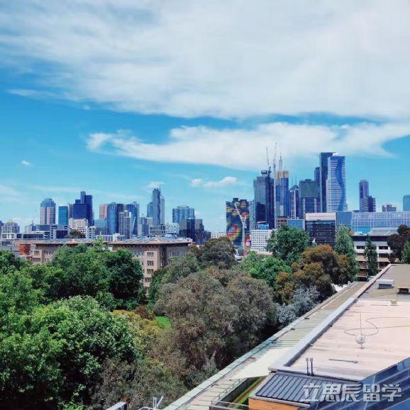 澳洲留学毕业后想在澳洲工作?澳洲热门好就业专业推荐