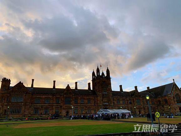 澳洲留学,澳洲这10个专业最烧脑