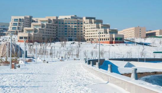 费用大揭秘:留学生在俄罗斯生活需要多少钱?