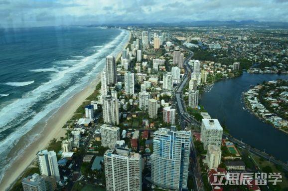 申请澳洲留学,在收到澳洲高校offer后,又该做什么?