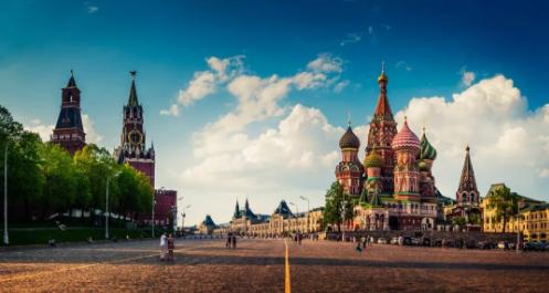 """解读俄罗斯教育体制,看战斗民族是怎么""""炼""""成的"""