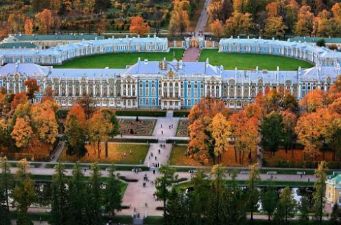 留学生必看:3分钟带你熟知俄罗斯教育体制