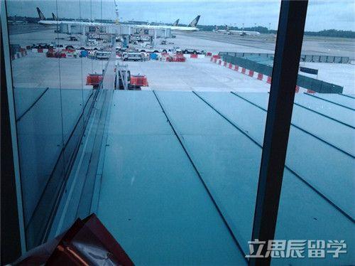 留学入境新加坡,行李携带指南
