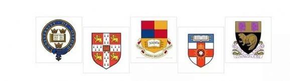 英国大学四大集团