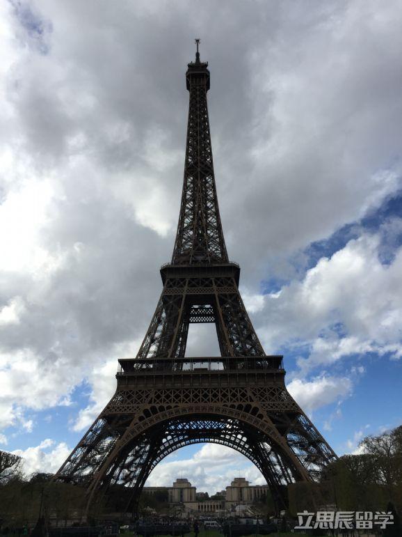 法国里昂第一大学申请要求细则