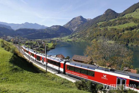英文写瑞士留学推荐信的常用词有哪些?