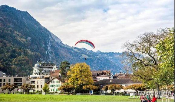 为什么瑞士留学私立中学费用最高?