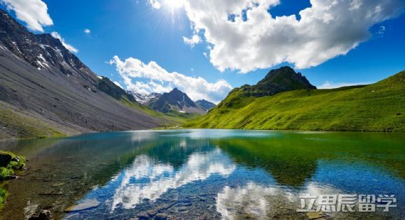 瑞士留学生活花销大,教你如何节省费用!