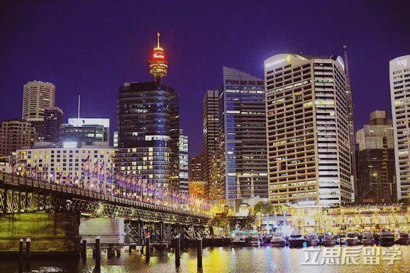 未来几十年澳大利亚就业怎么样?哪些行业最被看好?