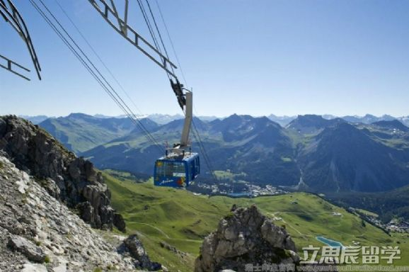 瑞士留学签证申请技巧大派送