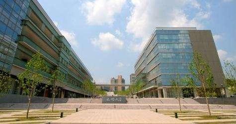 九州大学出愿