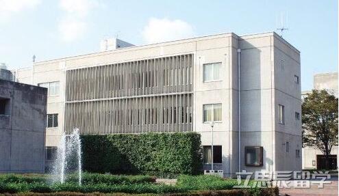 九州大学设计