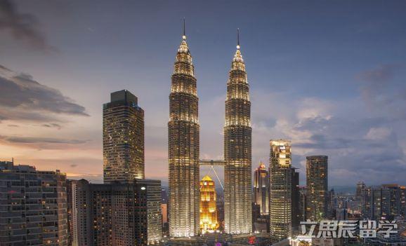 马来西亚留学需要注意这些问题,你知道吗?