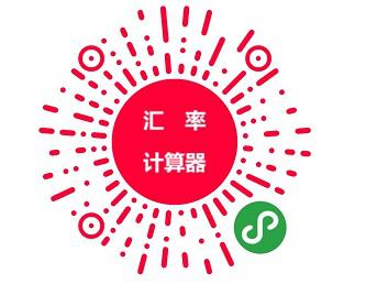 超全科普:一起来Get韩国奖学金的获取方式吧!