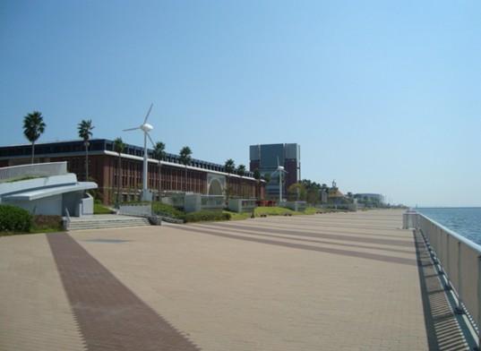 日本商科名校:神户大学