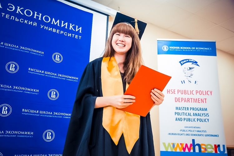 去俄罗斯留学,当地的大学类型你都了解吗?