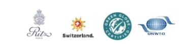 亲~请接收这份Z世代的瑞士酒店管理择校指南!
