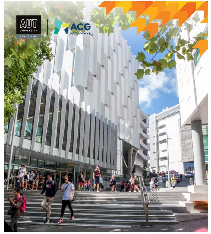 新西兰毕业生就业率最高的大学及预科介绍