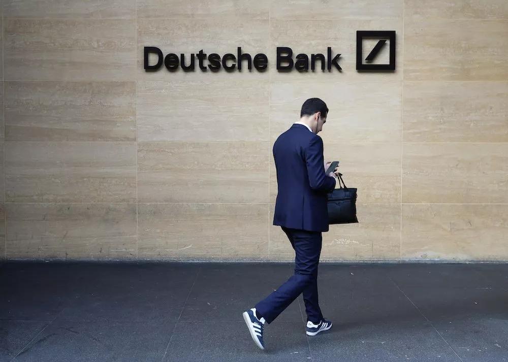 德国薪资最高的20家企业,实习就业好选择