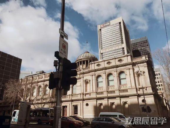 澳洲留学回国证明怎么办理?