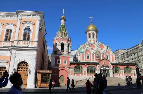 俄罗斯留学:俄罗斯高等教育发展现状与分析