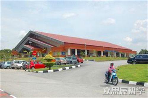 马来西亚国民大学几年制